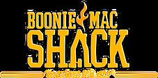BONNIE MAC SHACK.png