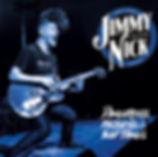 JimmyNick2017AlbumCover-web-612x608.jpg