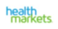 healthmarket.png