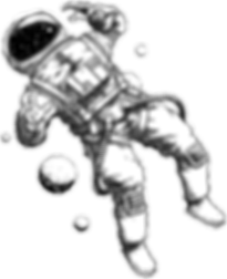 astronaut image.png