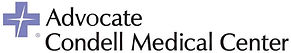 Advocate Condell Logo (1).jpg
