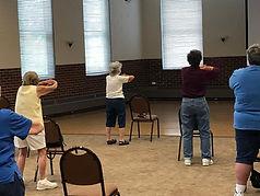 exercise group.jpg