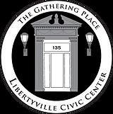 LCC logo circle (2).png