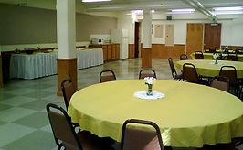 E Room Yellow Round.JPG