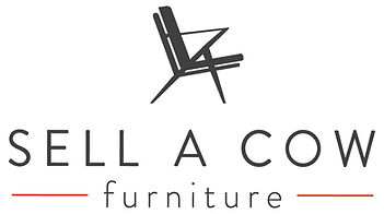 Sell_A_Cow_Logo.jpg
