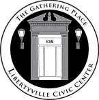 LCC logo revised 2 (2) 2020.png