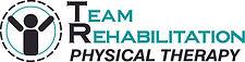 team rehab logo CMYK.jpg