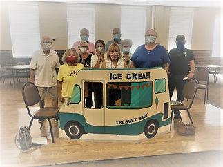 icecreamsocial.jpg