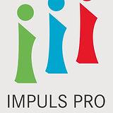Impuls_pro_RGB.JPG