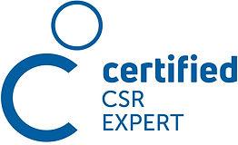 csr_expert.jpg