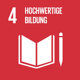 csr SDG 4 German.png