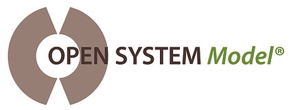 OSM-Logo-2.jpg