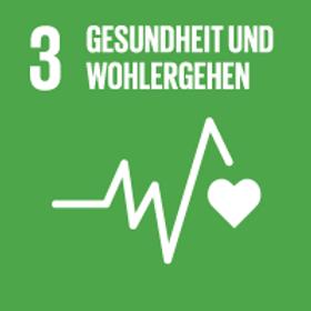csr SDG 3 solo.png
