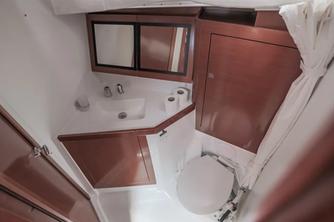 Ladybug toilette.png
