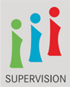 Supervision 100 web.png