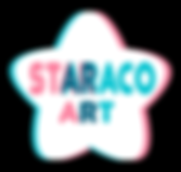 my logo 2.png