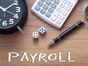 Get it Right - End of Year Payroll