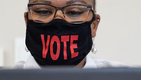 073120_voting_safety_FL-resize.jpg