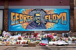 1599px-The_George_Floyd_mural_outside_Cu