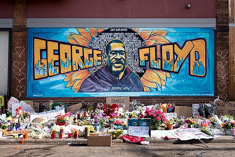 1599px-The_George_Floyd_mural_outside_Cu