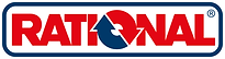 rational_logo_old_horizontal.png