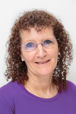 Astrid Gerber