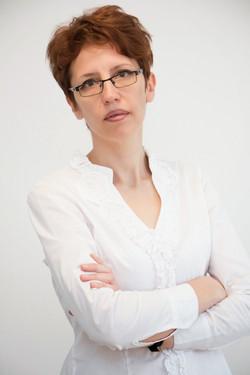 Larissa Galwas
