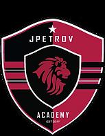 Petrov crest.png