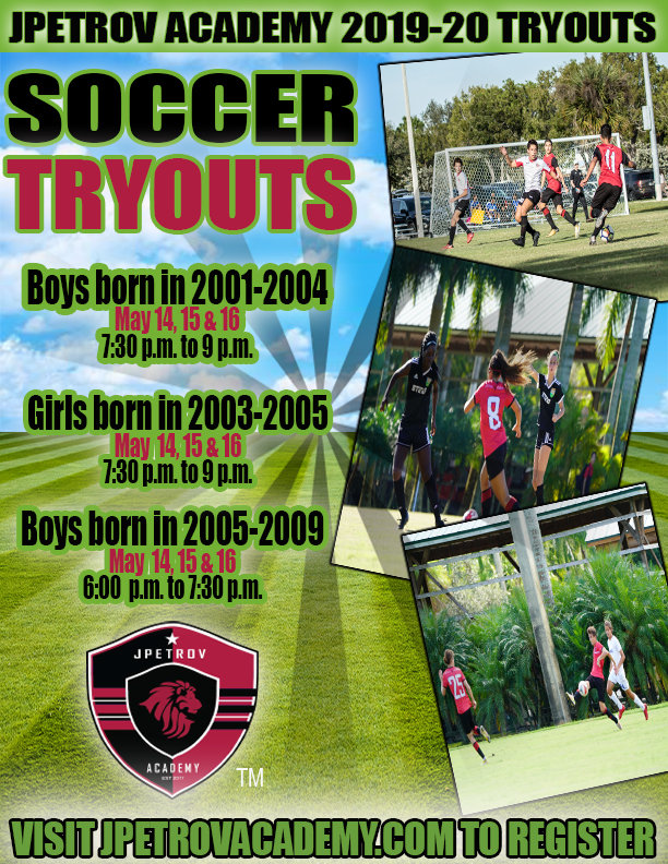 Spring Tryout Ad.jpg