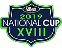 National_Cup_2019_large.png