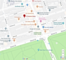 mapquest 67 chestnut st.png