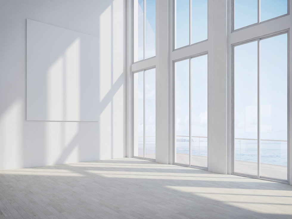 empty-room-for-mockups-with-sea-view.jpg