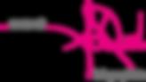 logo_joOuel.rose.png