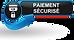 3d-secure-solution-de-paiement-sécurisé.