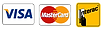 Life-Therapies-Visa-Mastercard-Debit.png