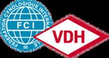 Link VDH.png