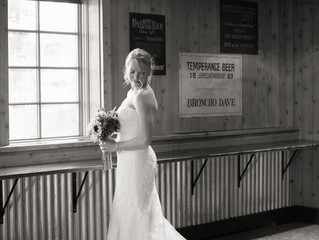 Sarah & Chris : Ten Mile Station- Breckenridge