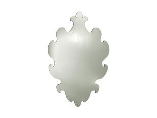 Espelho Versales