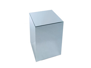 Base de Mesa Cubo