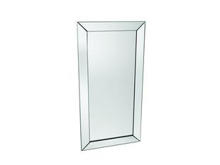 Espelho VI