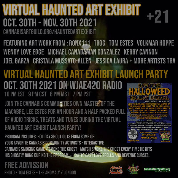 virtual-haunted-art-exhibit-poster-PROMO-1.jpg