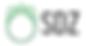 sdz-logo-retinaremix3.png