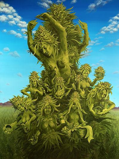 The Mother Plant_Annie Kyla Bennett.jpg