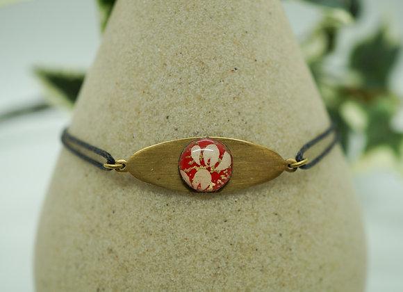 Bracelet Hanabira - HAN1010