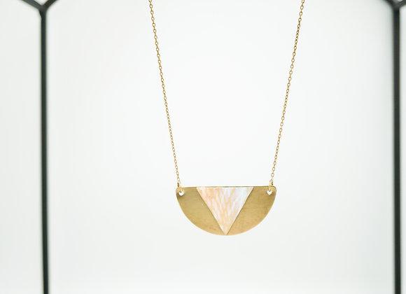 Collier Hangetsu - HA1130