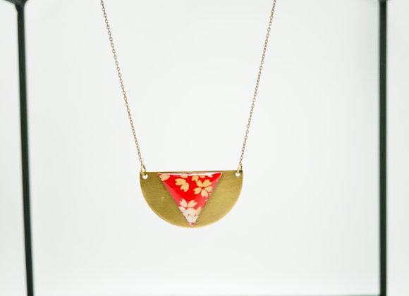Collier Hangetsu - HA1060