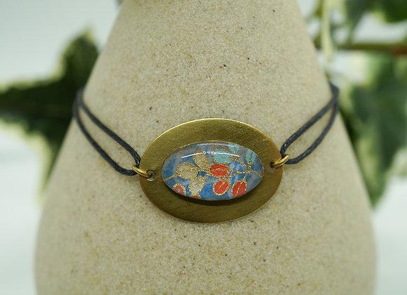 Bracelet Mayudama - MAY1000
