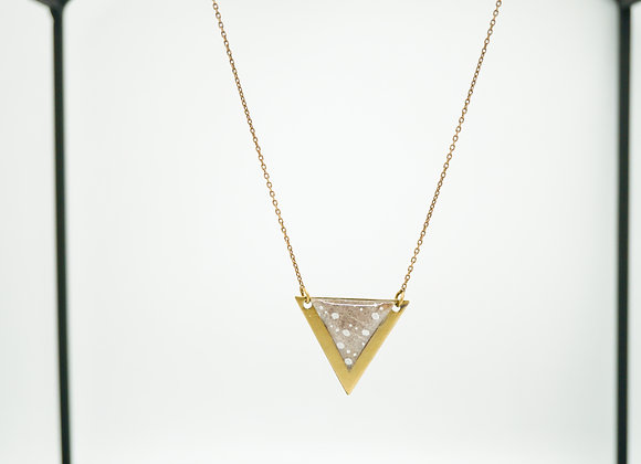 Collier Onigiri - ON1040