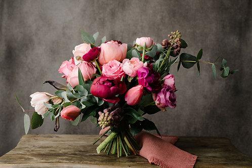 Il Bouquet grande