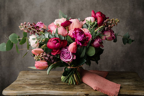 Il Bouquet grandissimo